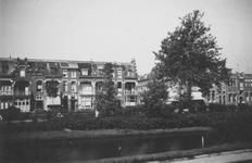 1976-2357 Gezicht op de Spoorsingel.