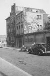 1976-2375 Gezicht op de Roo-Valkstraat, vanaf de Schiekade.