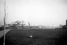 1976-2457 Gezicht op het Charloisse Hoofd.