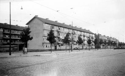 1976-2473 Gezicht op de Bentincklaan.