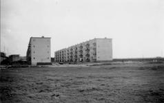 1976-2618 Gezicht op nieuwbouw in Kleinpolder Oost.