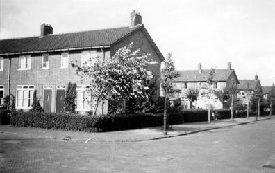 1976-2630 Gezicht op de Enk.