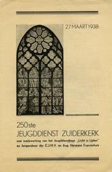 -871 Album met foto's, reproducties, prentbriefkaarten en andere documentatie ( o.a. kwitanties, rekeningen ...