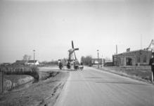 2007-2617 Molen aan de Kromme Zandweg.