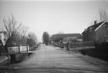 2007-2619 Omgeving Charlois.