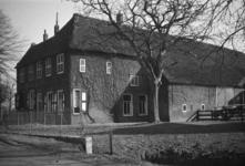 2007-2622 Boerderij (in Charlois ?).