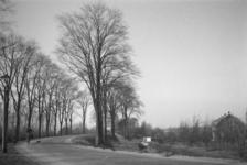 2007-2625 Omgeving Charlois.
