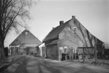 2007-2626 Boerderij (in Charlois?).
