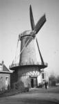 2007-2628 De molen aan de Kromme Zandweg.