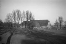 2007-2630 Boerderij in de omgeving van Charlois.