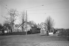 2007-2638 Charlois (omgeving Schulpweg?).