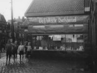 1977-3109 De Volksche Boekhandel.
