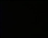 BB-4741 Speelfilm. Homoontmoetingsplaats in het Centraal Station en bij het Groothandelsgebouw (De Baan). Hij beleeft ...