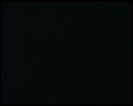 BB-4755 Film over de zeer beperkte groenvoorziening in Delfshaven. Kinderen in de peuterspeelzaal. Planten op de ...
