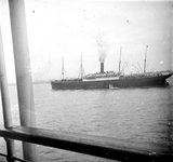 2005-317-230 Familie Stahl-van Hoboken onbekend wie, waar en wanneer.