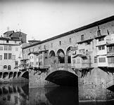 2005-317-316-9 Vakantie van de familie Stahl-Van Hoboken in Italië, waaronder Florence, Siëna en Pisa. Foto uit een ...