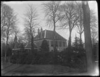 2007-2560-18 De Buitenplaats Schoonoord en Huis Schoonoord.