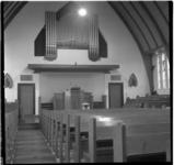 117-01 Orgel in de Alexanderkerk aan de Bergse Linker Rottekade.