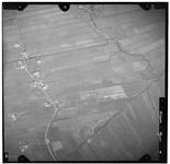 FD-4299-04 Verticale luchtfoto van de Holierhoeksche en Zouteveensche Polder met de Zouteveenscheweg bij Negenhuizen ...