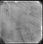 FD-4299-112 Verticale luchtfoto van de Broekpolder en de Holierhoeksche en Zouteveensche Polder (Vlaardingerambacht) ...
