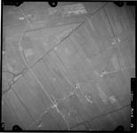 FD-4299-39A Verticale luchtopname van de Holierhoeksche en Zouteveensche Polder met de Slinksloot, de Vlaardingsche ...