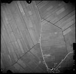 FD-4299-79 Verticale luchtfoto van de Holierhoeksche en Zoutelandsche Polder (Vlaardingerambacht) en de Noord-Kethel ...