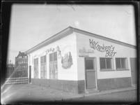 2008-175 Café de Roode Leeuw op Heijplaat