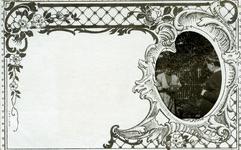 2000-1101-199 Serie van 237 fotokaarten, grotendeels vervaardigd door Louise Laboyrie, huishoudster (pastoorsmeid) bij ...