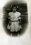 2000-1101-228 Serie van 237 fotokaarten, grotendeels vervaardigd door Louise Laboyrie, huishoudster (pastoorsmeid) bij ...