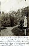 2000-1101-56 Serie van 237 fotokaarten, grotendeels vervaardigd door Louise Laboyrie, huishoudster (pastoorsmeid) bij ...