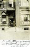 2000-1101-72 Serie van 237 fotokaarten, grotendeels vervaardigd door Louise Laboyrie, huishoudster (pastoorsmeid) bij ...