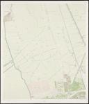 1968-1423 Kaart van Rotterdam en omgeving | bestaande uit 31 bladen. Blad 4: Kethel, Schipluiden, Midden-Delfland.