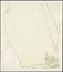 1970-1862 Kaart van Rotterdam en omgeving in 31 bladen. Blad 4: Kethel, Schipluiden, Midden-Delfland.