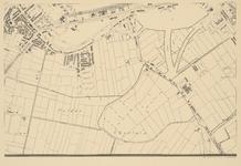 1975-1179-11A Blad 11: Charlois en Bloemhof.