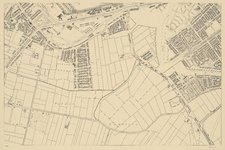 1975-1179-11C Blad 11: Charlois en Bloemhof.