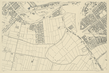 1975-1179-11D Blad 11: Charlois en Bloemhof.