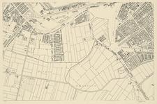 1975-1179-11E Blad 11: Charlois en Bloemhof.