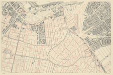 1975-1179-11F Blad 11: Charlois en Bloemhof.