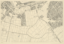 1975-1179-11G Blad 11: Charlois en Bloemhof.
