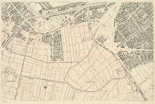 1975-1179-11H Blad 11: Charlois en Bloemhof.
