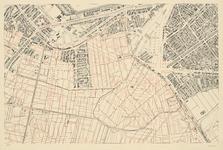 1975-1179-11I Blad 11: Charlois en Bloemhof.