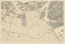 1975-1179-11K Blad 11: Charlois en Bloemhof.