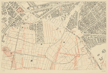 1975-1179-11M Blad 11: Charlois en Bloemhof.