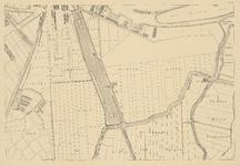 1975-1179-12A Blad 12: Vreewijk, Varkenoordsche Polder.