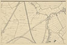 1975-1179-13A Blad 13: West Abtspolder (gemeente Kethel).