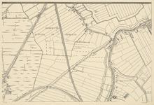 1975-1179-13B Blad 13: West Abtspolder (gemeente Kethel).