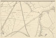 1975-1179-13C Blad 13: West Abtspolder (gemeente Kethel).