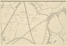1975-1179-13D Blad 13: West Abtspolder (gemeente Kethel).