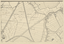 1975-1179-13E Blad 13: West Abtspolder (gemeente Kethel).