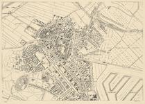 1975-1179-14D Blad 14: Schiedam en Merwehaven.